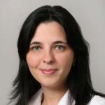 Katia Camata Ribeiro